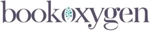 bookoxygen logo